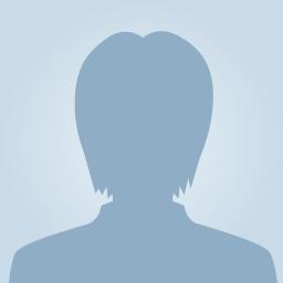 中川昌三オフィシャルブログ
