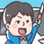A---chan