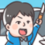 id:A---chan