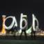 id:ABBshu