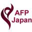 id:AFPJapan