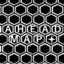 id:AHEADMAP_kantou