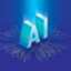 AI-FX-institute