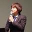 AKANE_Daigo