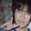 id:AKIRASKYHIGH