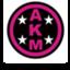 id:AKM2003