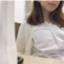 id:AKYtan