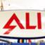 id:ALI-KOBE