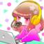 id:AM2hi-ko