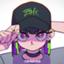 id:AO_poke154