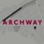 id:ARCHWAY