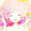 id:ATOHS