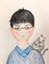 id:A_Shishido