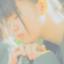 id:A__nt25