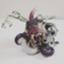 id:A_nosuke