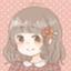 id:Aa-san