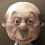 id:Abeshinnosuke
