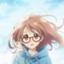 id:AcePoke