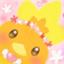 id:Achamon_nu