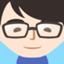 id:Agency-of-Yoshi