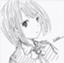 id:Akane_kato
