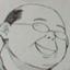 id:Aki_Fukayamagi_1834
