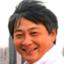 id:AkiraTakemura