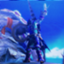 id:AlgaeCrab