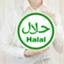 Ali56761450