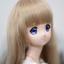 AliceSheila