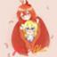 id:Alice_Wreath
