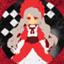 id:Aliceford