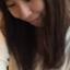 id:Alicetan