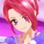 id:Almonds_star