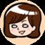 id:Alstroemeria