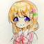 id:Altron_thsv