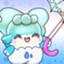 Ameri_Sanshinji