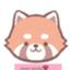 id:Amysukilife