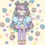 id:Anemone_Mynotebook