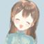 id:Angel_smile