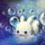 id:AnimeAddict