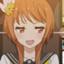 id:Animeblog