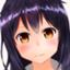 id:AonaSuzutsuki