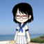 id:AozoraMakoto