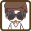 id:Apogee