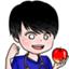 id:AppleQQ