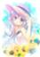 id:Aqours