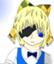 id:Aquamarine_tulipano