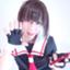 Arakane_Satomi