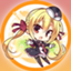 id:Arihara